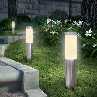 Bollard Led Light