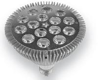 Decorative Led Par Lamp