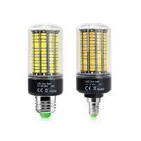 SMD LED Corn Light