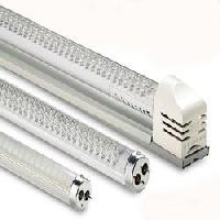 Solar LED Tube Lights