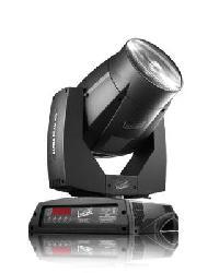 Beam 300 Moving Head Light