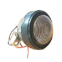 Speaker Type Dc Reverse Horn