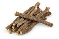 Licorice Herb Extract