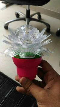 Lotus Led Bulb
