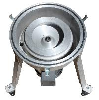 Automotive Centrifugal Oil Cleaner