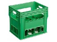 Bottle Crates