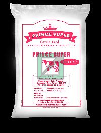 Prince Super Deluxe Cattle Feed