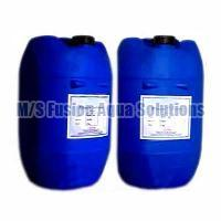 Cooling Water Treatment Chemicals