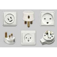 Plug & Sockets