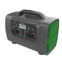 Power Storage Battery