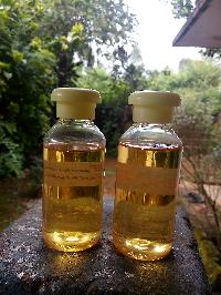 Nilgiris Eucalyptus Oil