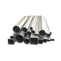 Automobile Pipes