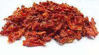 Dried Tomato Flakes
