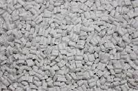 Pp Raw Materials