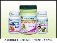 Asthma Care Kit