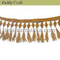 Paddy Handicrafts