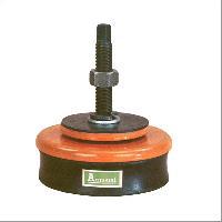 Anti Vibration Machine Mount