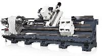 Lathe Machine Tool Casting Parts