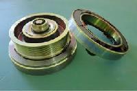 Dc24v Magnetic Clutch