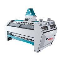 Flour Sieve Machine