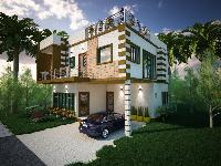Architect Consultancy Services