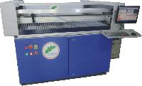 Anaya Cnc Laser Cutting Engraving Machine