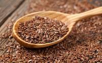 Natural Flax Seeds