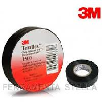 Electric Tape Manufacturers Suppliers Amp Exporters In India