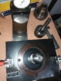 Fabricated Press Tools