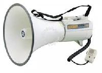 Super Power Megaphone