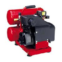Reconditioned Air Compressors