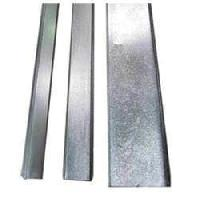 Metal Gi False Ceiling 150f