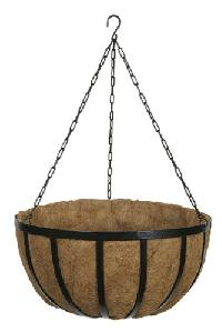 Metal Hanging Basket