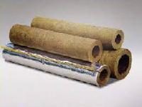 Rockwool pipe insulation manufacturers suppliers for Rockwool pipe insulation prices