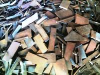 Ms Plate Cutting Scrap
