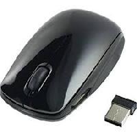 Optical Mini Mouse - Wireless