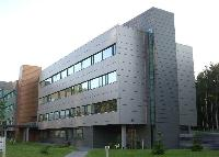 Aluminium Panel Cladding Services