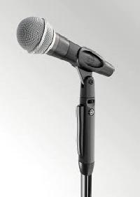 Microphones Stand
