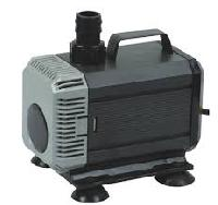 Aquarium Pond Pump