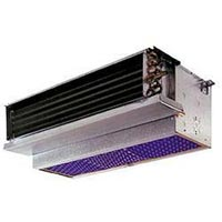 Fan Coil Repairing Services