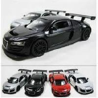 Remote Cars Toys