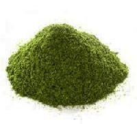 Dry Mint Powder (pudina Powder)