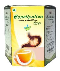 Constipation Relief Tea