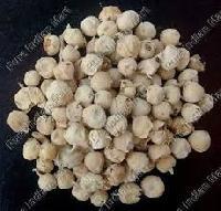 Ayurvedic Raw Herbs(paneer Doda)