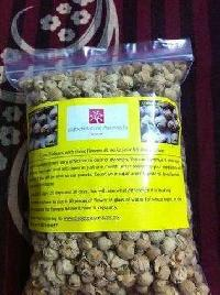 Diabacures Seeds