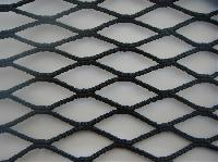 Polyester Fishing Net