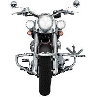Motorcycle Engine Guard