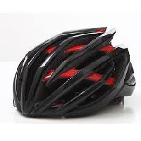 Comfort Bike Helmet
