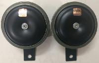 Car Horn Set