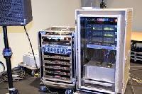 Audio Sound Systems